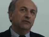 Ascea: Il sindaco D'Angiolillo illustra il suo programma di governo - Gwendalina.tv