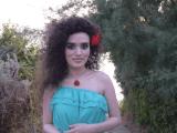 Agropoli, successo per il recital lirico del soprano Maria Pia Garofalo - Gwendalina.tv
