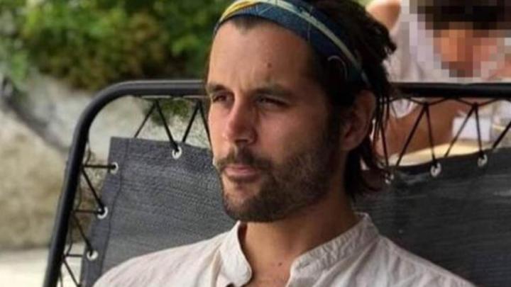 Ritrovato morto Simon Gautier a San Giovanni a Piro - Gwendalina.tv