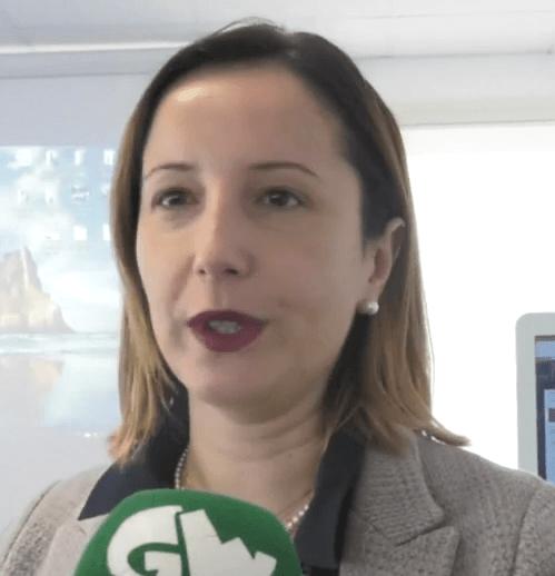 Picone Pneumatici incontra le scuole: come si fa impresa sul territorio? - Gwendalina.tv