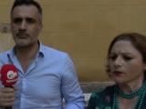 Le nuove iniziative del Goitre di Vallo della Lucania - Gwendalina.tv