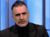 Gabriel Zuchetriegel, salverà la patria dei filosofi dall'oblio - Gwendalina.tv