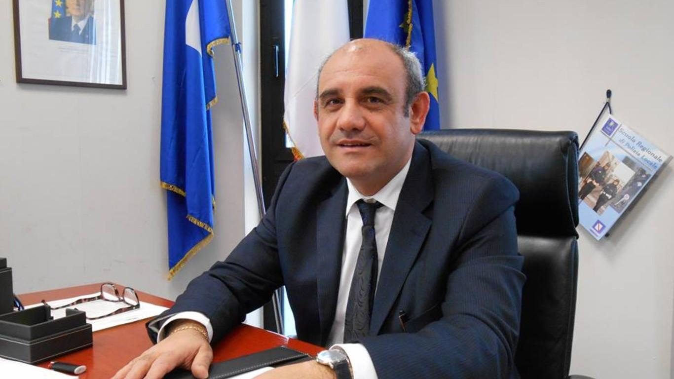 Santa Marina, sindaco pronto a revocare il lockdown - Gwendalina.tv
