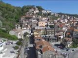 Campania resta zona gialla, ecco perchè - Gwendalina.tv