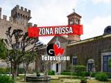 """In Campania un nuovo comune diventa """"Zona Rossa"""" - Gwendalina.tv"""