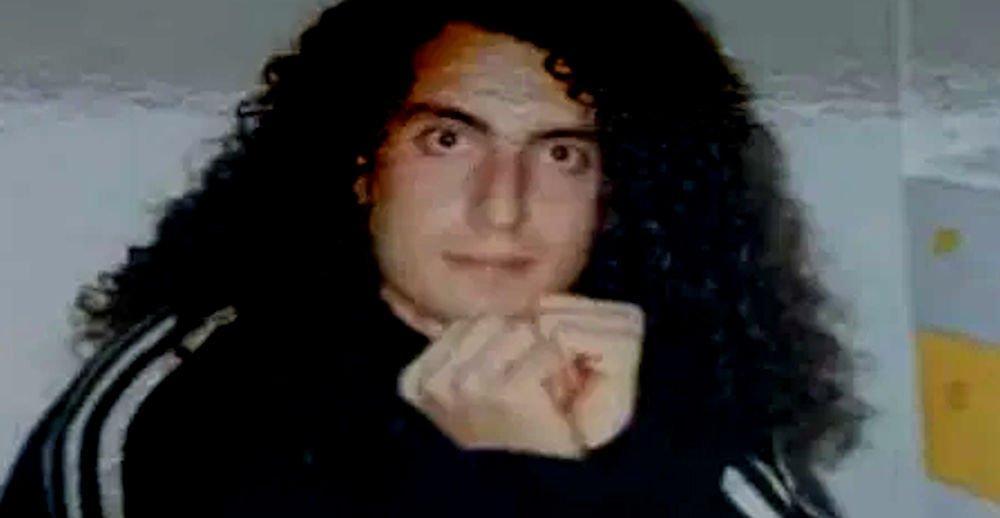 46enne scomparso a Montano Antilia - Gwendalina.tv