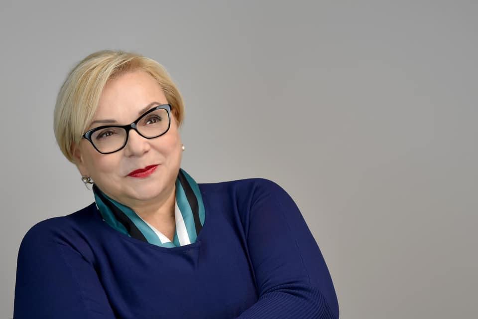 Regionali, Agropoli: ecco i candidati più votati - Gwendalina.tv