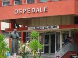 Covid, torna a riempirsi l'ospedale di Scafati - Gwendalina.tv
