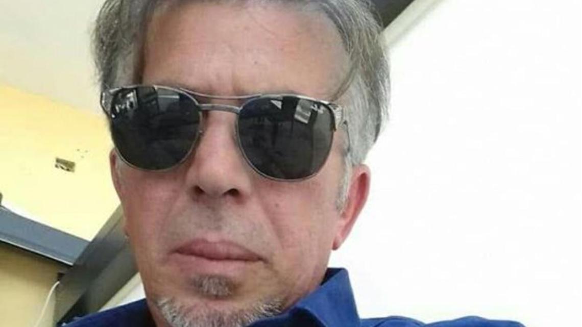 Morte Antonio Sica, Piano Vetrale piange il suo Architetto - Gwendalina.tv