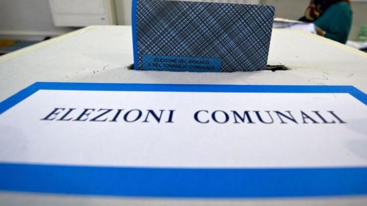 Elezioni Casal Velino, liste e candidati - Gwendalina.tv