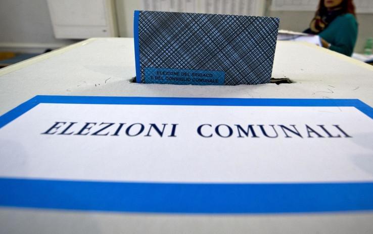 Elezioni Comunali 2020: al voto 12 comuni del Cilento e Vallo di Diano - Gwendalina.tv