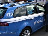 Covid, i nuovi positivi in provincia di Salerno - Gwendalina.tv