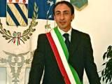 Arrestato per una mazzetta di 250 euro sindaco nel salernitano - Gwendalina.tv