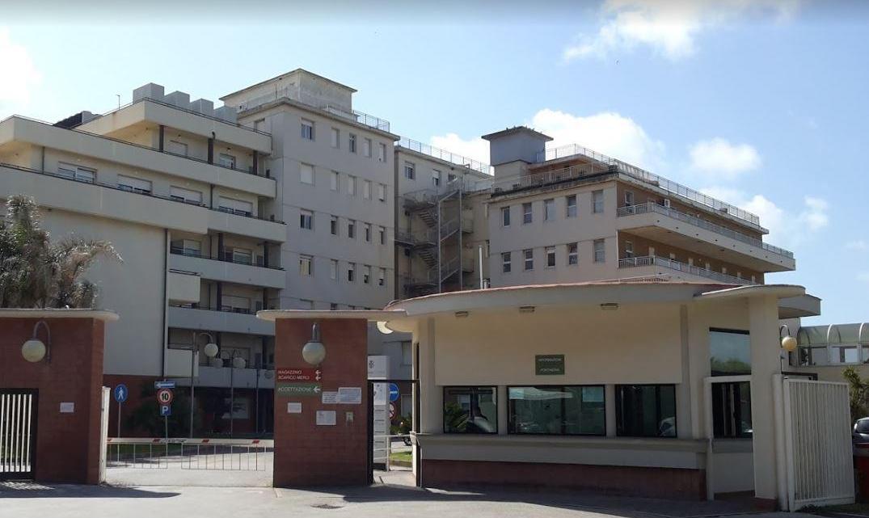 COVID-19: dal centro Juventus di Sala Consilina a Campolongo, l'azzardo che è costato la vita ai pazienti - Gwendalina.tv