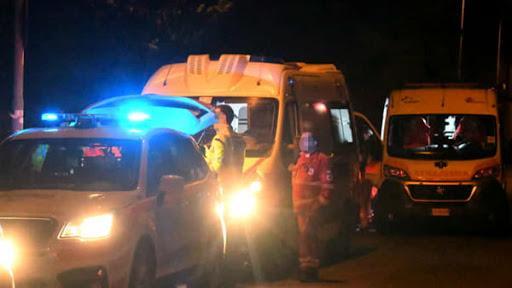 Limatola, 16enne muore in un incidente stradale - Gwendalina.tv