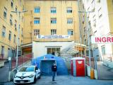 Coronavirus: trema anche Capri, positivi tre turisti - Gwendalina.tv
