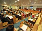 Elezioni, ecco i criteri per la composizione del consiglio regionale - Gwendalina.tv