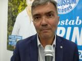 """Referendum sul taglio dei parlamentari, Spinelli: """"Voterò convintamente no"""" - Gwendalina.tv"""