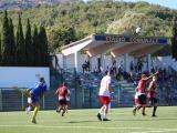 Covid, ancora un decesso in provincia di Salerno - Gwendalina.tv