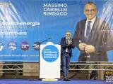 Campania, i contagi non scendono - Gwendalina.tv