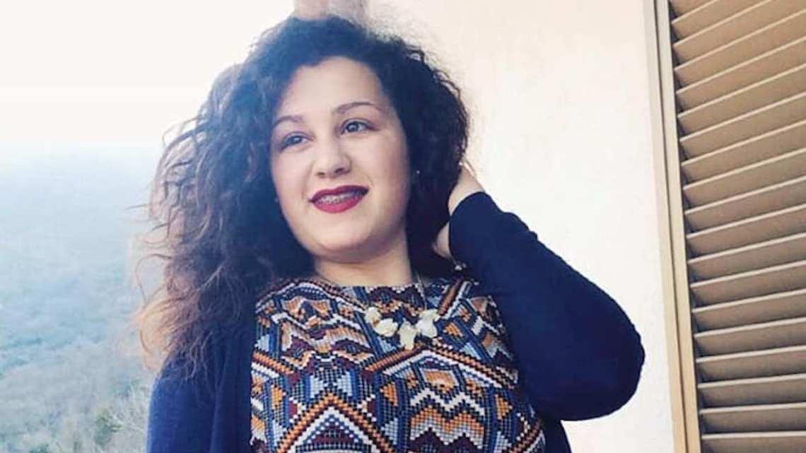Camerota, morte Nancy: attesa per l'autopsia dopo la denuncia dei familiari - Gwendalina.tv