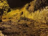 Cilento, tre vittime del covid in un giorno - Gwendalina.tv