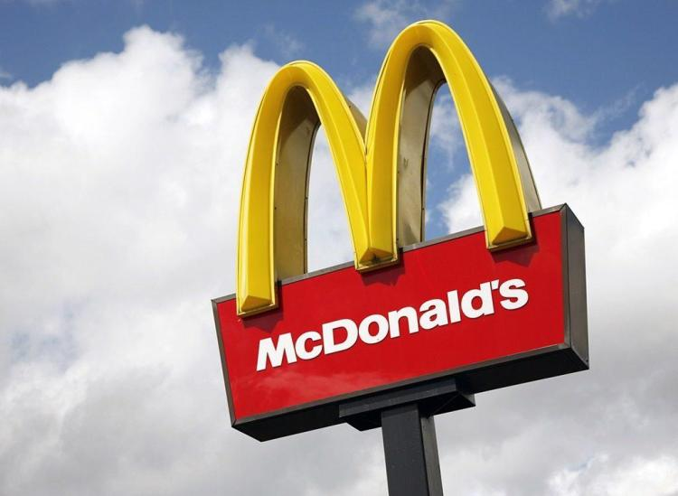 McDonald's aprirà ad Agropoli - Gwendalina.tv
