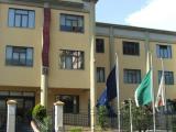 Angri: focolaio al municipio, positivo anche il sindaco - Gwendalina.tv