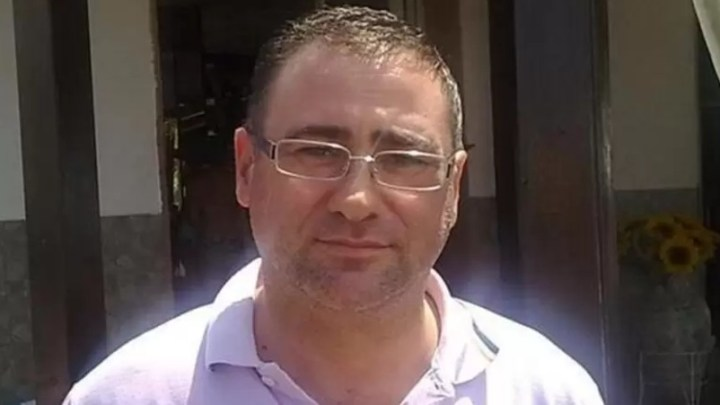 Capaccio Paestum: arrestato l'impreditore Squecco - Gwendalina.tv