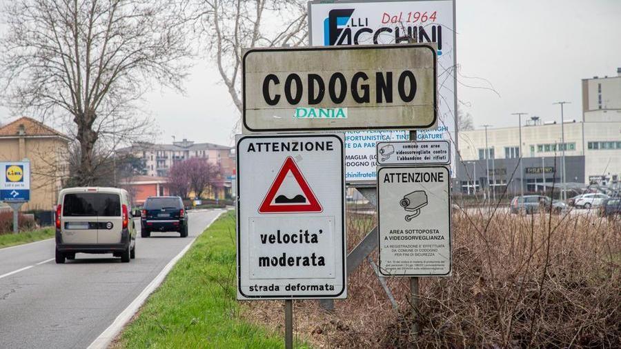 Covid, un anno dopo... - Gwendalina.tv
