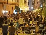 Campania, assembramenti nonostante la Zona Arancione - Gwendalina.tv