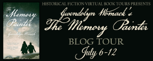 04_The Memory Painter_Blog Tour Banner_FINAL
