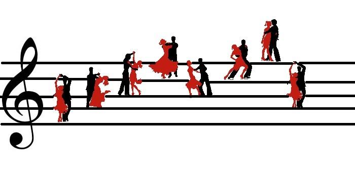 Musicality!!