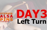 Day 3 – Salsa LAdy styling – Left turn_FB Share