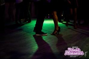 Latin Lounge XXL