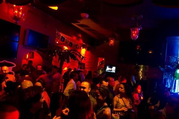 https://gooddeedseats.com/images/best-latin-clubs/AzucarLatinBistroRestaurantLounge.jpg