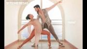 Karel Flores & Marco Ferrigno – Si Tu Me Besas