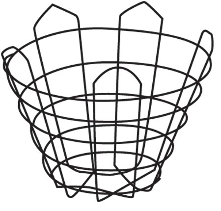 Wire Harness Mesh, Wire, Free Engine Image For User Manual