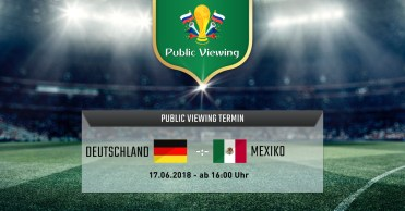 public-viewing-sv-gruen-weiss-harburg-wm-2018-detuschland-mexiko