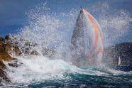 Elan 340 G-whizz Splash