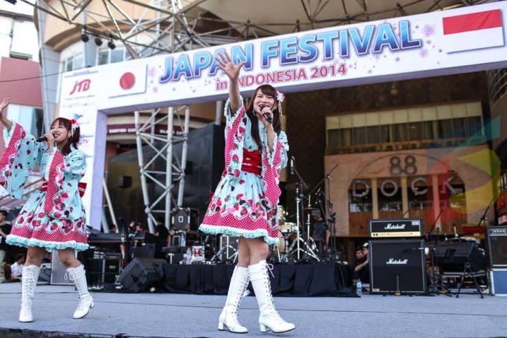 Japan-Festival-in-Indonesia-2014-lapiazza-gwigwi-31