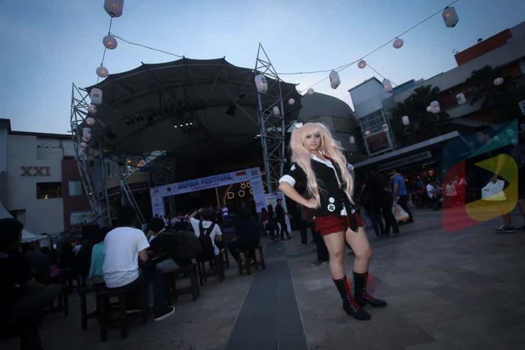 Japan-Festival-in-Indonesia-2014-lapiazza-gwigwi-4