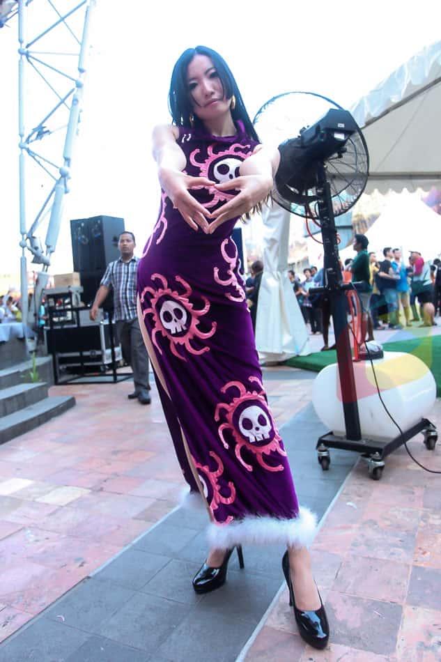 Japan-Festival-in-Indonesia-2014-lapiazza-gwigwi-8