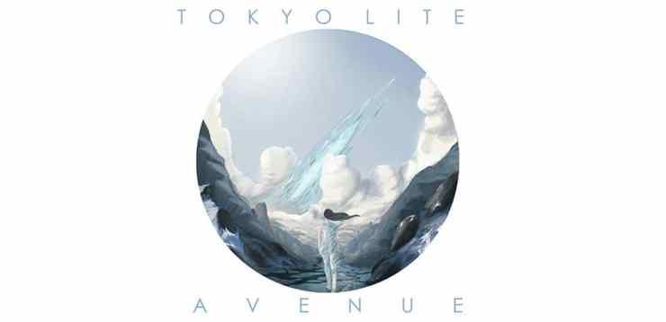 tokyolite-merilis-avenue-gwigwi-featured
