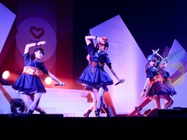 jseries-festival-2015-gwigwi (1 of 4)
