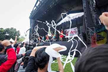 kamen-joshi-countdown-asia-festival-2015-gwigwi (11 of 27)