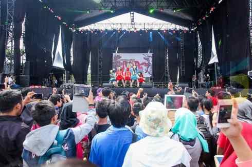 kamen-joshi-countdown-asia-festival-2015-gwigwi (13 of 27)