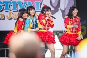 kamen-joshi-countdown-asia-festival-2015-gwigwi (15 of 27)