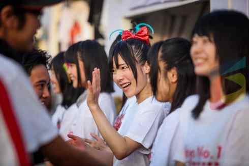 kamen-joshi-countdown-asia-festival-2015-gwigwi (21 of 27)