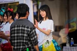 kamen-joshi-countdown-asia-festival-2015-gwigwi (23 of 27)